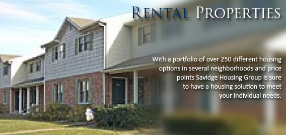 Apartments for Rent in Selinsgrove and Northumberland PA